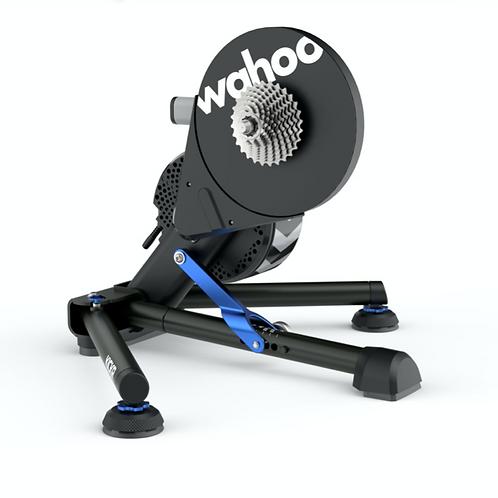 Wahoo KickR 5 Smart Indoor Trainer