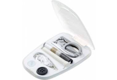 GO TRAVEL Sewing Kit