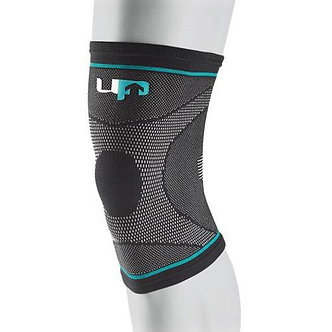 Ultimate Elastic Knee Support