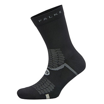 Falke MTB Sock