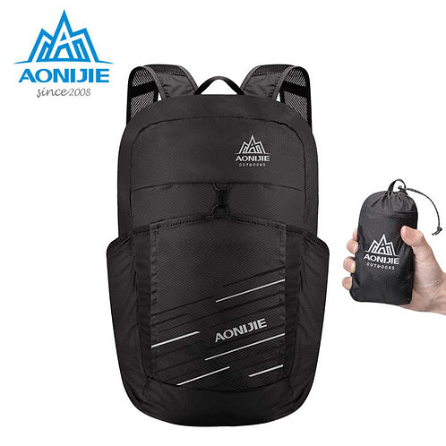 Aonijie Travel Packable Daypack 25L