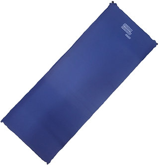 Outdoor Elements Camper Self Inflating Mattress