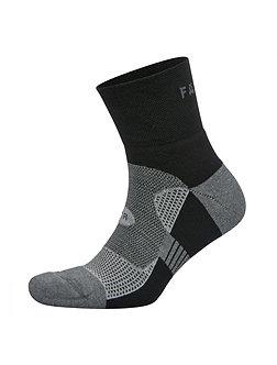 Falke Trail Run Sock
