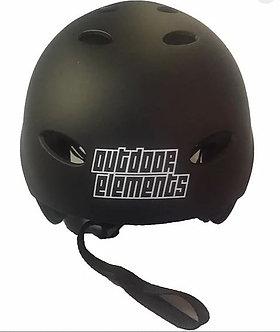 Outdoor Elements Helmet Kayak - O/S