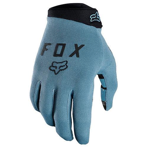 Fox Ranger Glove Youth