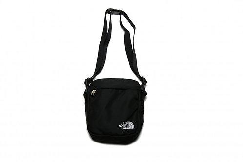 The North Face Convertible Shoulder Bag - Black