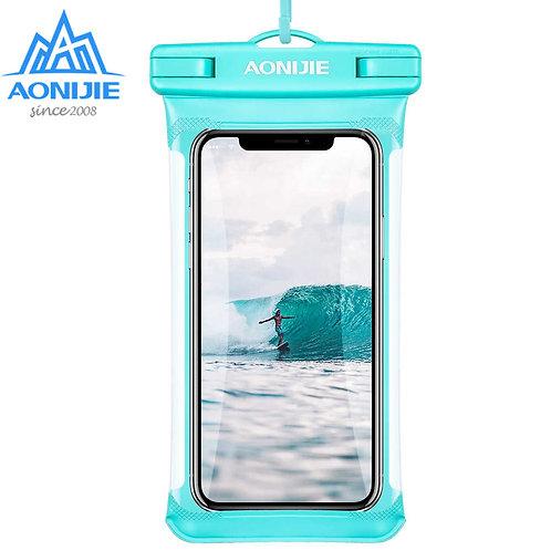 Aonijie Waterproof Mobile Phone Case