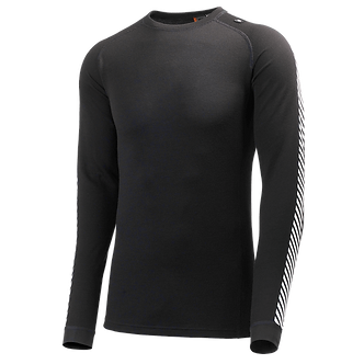 Helly Hansen HH Warm Baselayer