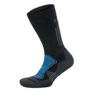 Falke Mohair Hiking Sock
