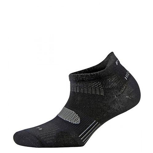 Falke AR Hidden Dry Sock