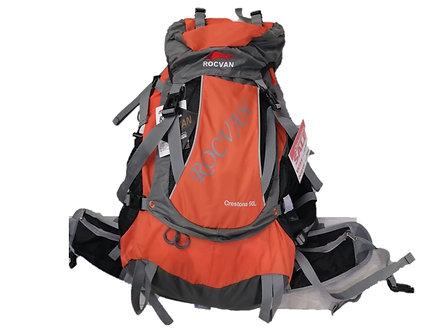 Rocvan Crestone 50 Backpack