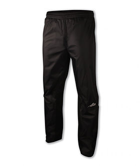 First Ascent Flash Flood Pants