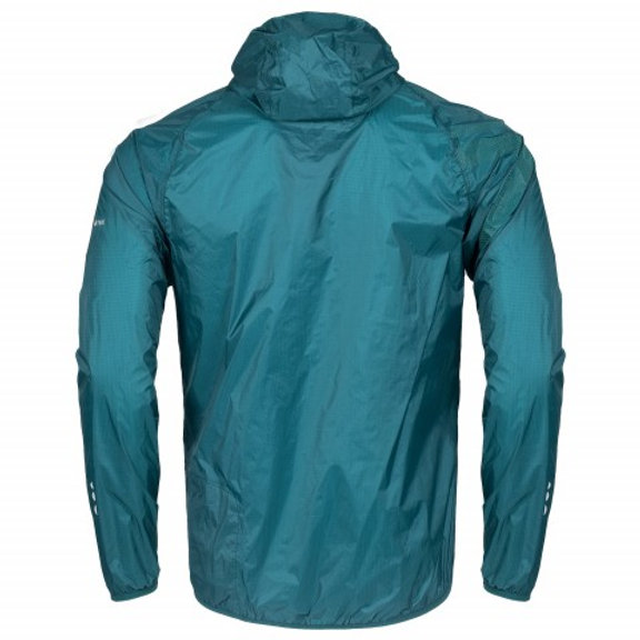 First Ascent X-Trail Jacket | outdoorescape