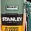Thumbnail: Stanley Classic Flask 1L