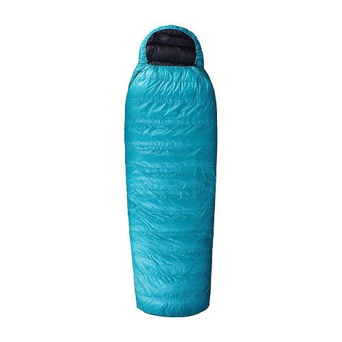 AEGISMAX EPLUS700 Envelope Hooded Down Sleeping Bag
