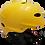 Thumbnail: Outdoor Elements Helmet Kayak