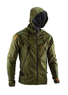 Leatt Jacket DBX 4.0 All Mtn