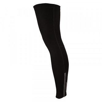 First Ascent Flex Leg Warmers