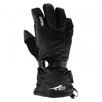 First Ascent Velocity Snow Glove