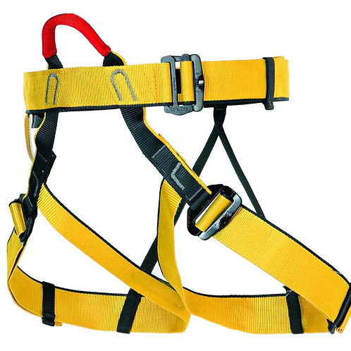 Singing Rock Top Harness (one size)