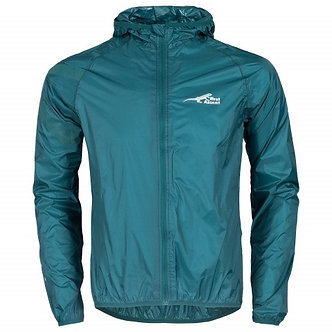 First Ascent X-Trail Jacket