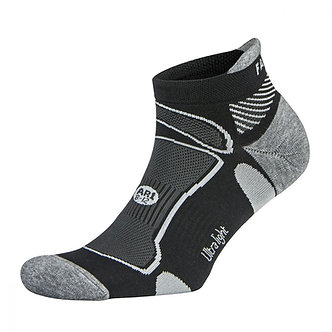 Falke Ultra Light Sock