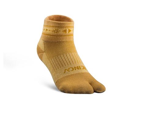 Aonijie Split Toe Sock