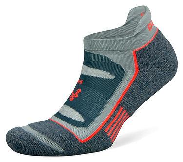 Balega Blister Resist NoShow Sock