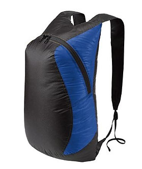 Sea to Summit's Ultra-Sil™ Day Pack