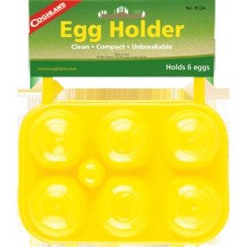 Coghlan's Egg Holder - 6 Eggs