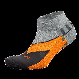 Balega Enduro Low Cut Sock