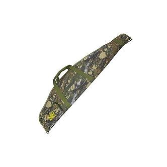 """Buffalo River Carry Pro Deluxe 2 48"""" Gunbag"""