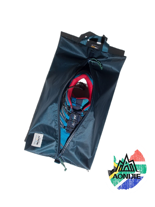 Aonijie Storage Bag - Medium
