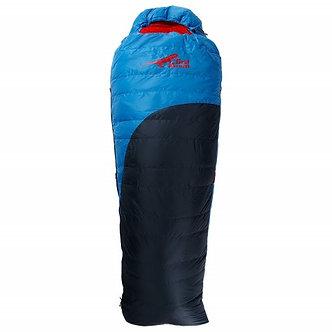 First Ascent Explorer Sleeping Bag