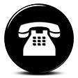 logo contact.png