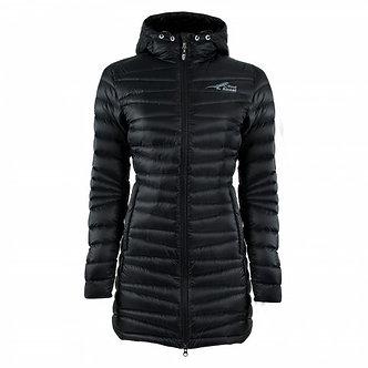 First Ascent Ladies Arctic Down Parka jacket