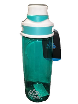 Aonijie Water Bottle 700ml