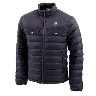 Salomon Storm Down Jacket