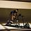 Thumbnail: Wahoo KickR 5 Smart Indoor Trainer