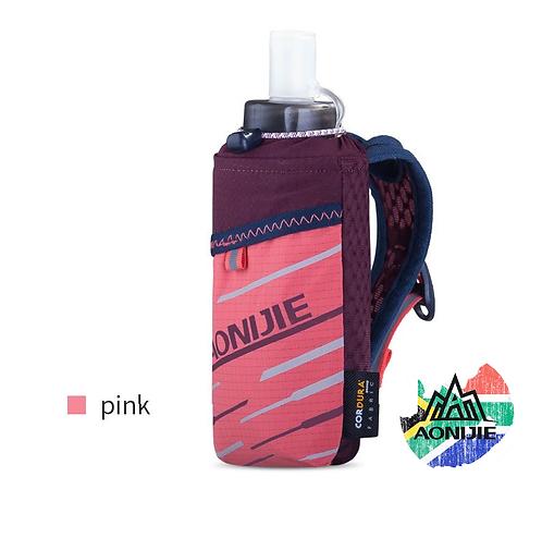 Aonijie Windrunner Soft Flask Holder