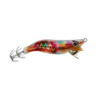 Fishman Asai Shika 1.8 5g