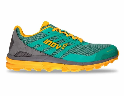 INOV-8 Trailtalon 290 V2 Ladies