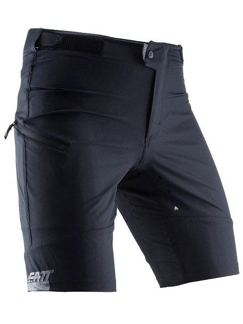 Leatt Shorts DBX 1.0