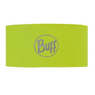 Buff Headband