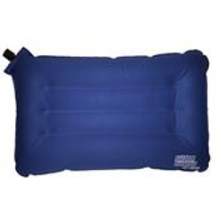 Outdoor Elements Hiker Air Pillow