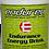 Thumbnail: Enduren Energy Tub