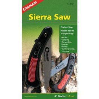 Coghlan's Pocket Sierra Saw