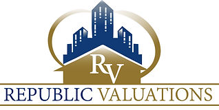 republic valuation logo.jpg