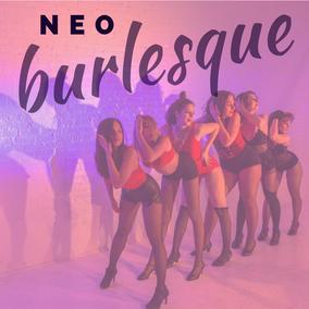 Neo Burlesque
