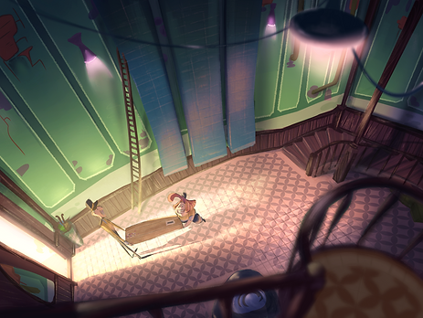 staircase_groundFloor_concept_014.png